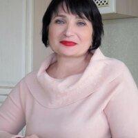 Наталья, 62 года, Рыбы, Сочи