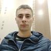 петро росущан, 32, г.Оломоуц
