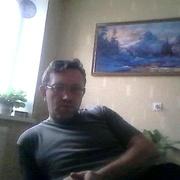 Александр 47 лет (Близнецы) хочет познакомиться в Буде-Кошелево