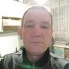 Gennadiy, 50, Armavir