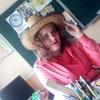 Кристина, 24, г.Одесса