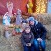 ярослава, 28, г.Павлоград