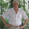 Vasyl, 68, г.Днепропетровск