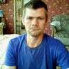 александр, 36, г.Тихорецк