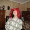 Ян, 44, г.Петрозаводск