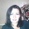 Kseniya, 39, Tselinnoie