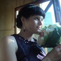 Брюнеточка, 35 лет, Рак, Рязань