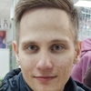 Руслан Духонькин, 24, г.Москва