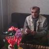 Petar Staikov, 24, Sofia