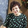 Светлана, 44, г.Качканар
