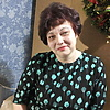 Svetlana, 45, Kachkanar