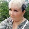 Александра, 34, г.Ростов-на-Дону