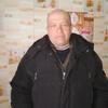 Толик, 59, г.Лозовая