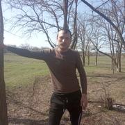 Александр Переверзин 33 Буденновск
