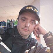 Сергій Міщук 34 Луцк