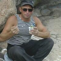 Tommi, 36 лет, Козерог, Актобе