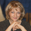 Elena, 46, Dubna