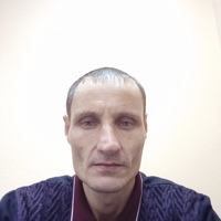 Сергей, 38 лет, Весы, Чита