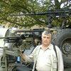 eriks, 71, г.Лидс