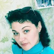 Нара 34 Архангельск