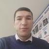 Rustam, 29, г.Бухара