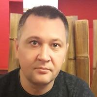 Паша, 41 год, Скорпион, Самара