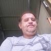 виталий, 45, г.Алматы́