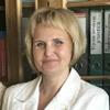Irina, 56, Nesvizh