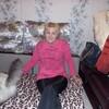 Светлана, 64, г.Красноярск