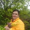 Марія, 21, г.Бурштын