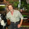 Павел, 53, г.Камешково