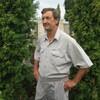 Владимир, 63, г.Орел