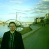 Константин, 43, г.Жуков