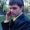 Саша, 30, г.Кореличи