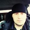 Slava, 29, г.Нефтеюганск