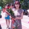 Людмила, 55, г.Сочи