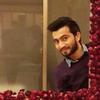 shezi, 30, г.Исламабад