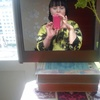 Елена, 39, г.Минск