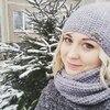 Елена, 29, г.Минск