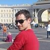 Denis, 29, г.Витебск