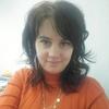 Света, 35, г.Пермь