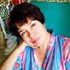 Вероника, 49, г.Кропивницкий (Кировоград)