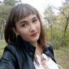 Татьяна, 21, г.Абакан