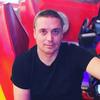 Александр, 34, г.Тель-Авив-Яффа
