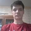 Владимир, 20, г.Ашхабад