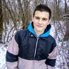 Алексей, 21, г.Волгоград