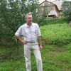 Николай, 58, г.Воронеж