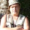 александр, 58, г.Петрозаводск