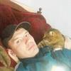 Юрий, 31, г.Ракитное