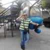 Андрей, 41, г.Черновцы